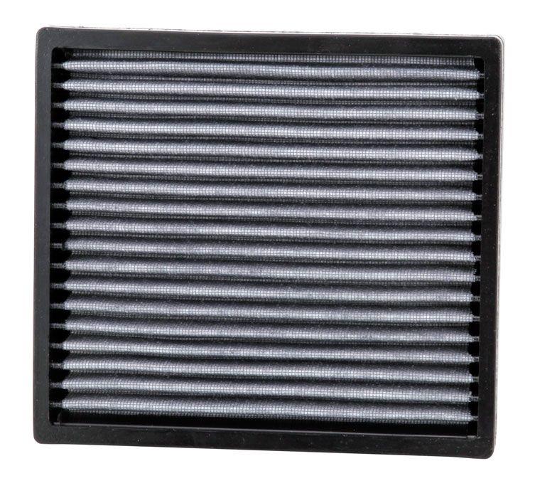 le filtre air d 39 habitacle k n assure une odeur agr able dans toyota matrix et corolla k n. Black Bedroom Furniture Sets. Home Design Ideas