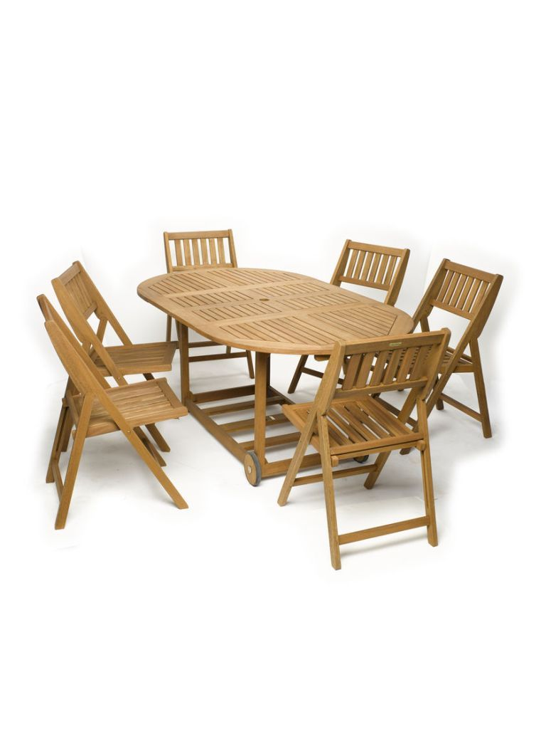Miraculous Furniture Pretty Folding Table And Chairs Bed Bath And Cjindustries Chair Design For Home Cjindustriesco