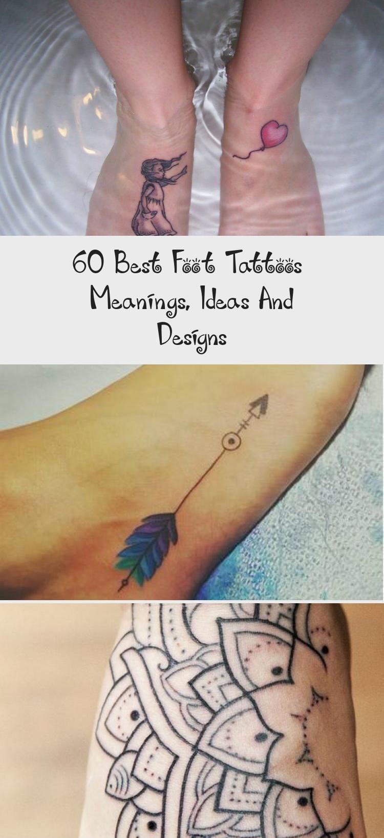 22+ Best Broken arrow tattoo meaning image HD
