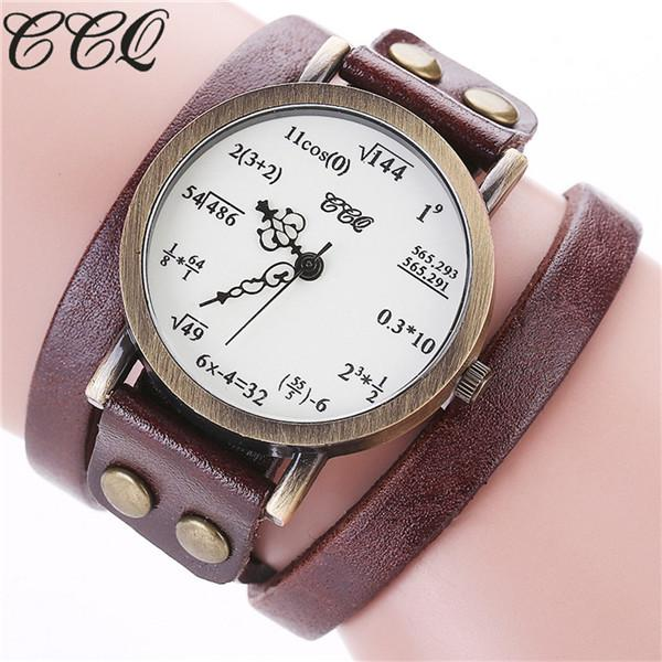 ae694e2d7f5 Item Type  Quartz Wristwatches Model Number  C92 Case Shape  Round Band  Width