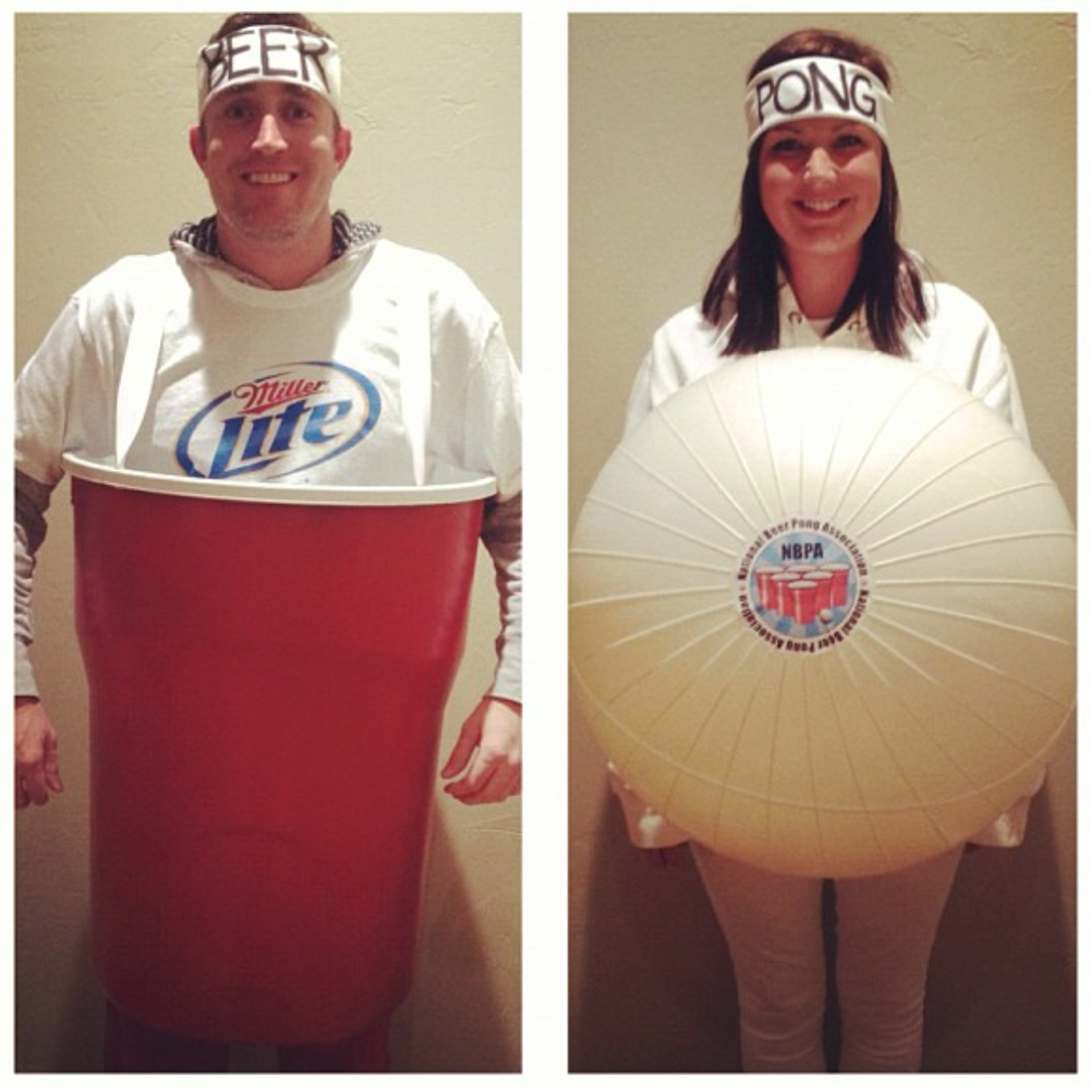 47 epic couples halloween costumes for 2016 the ladygang