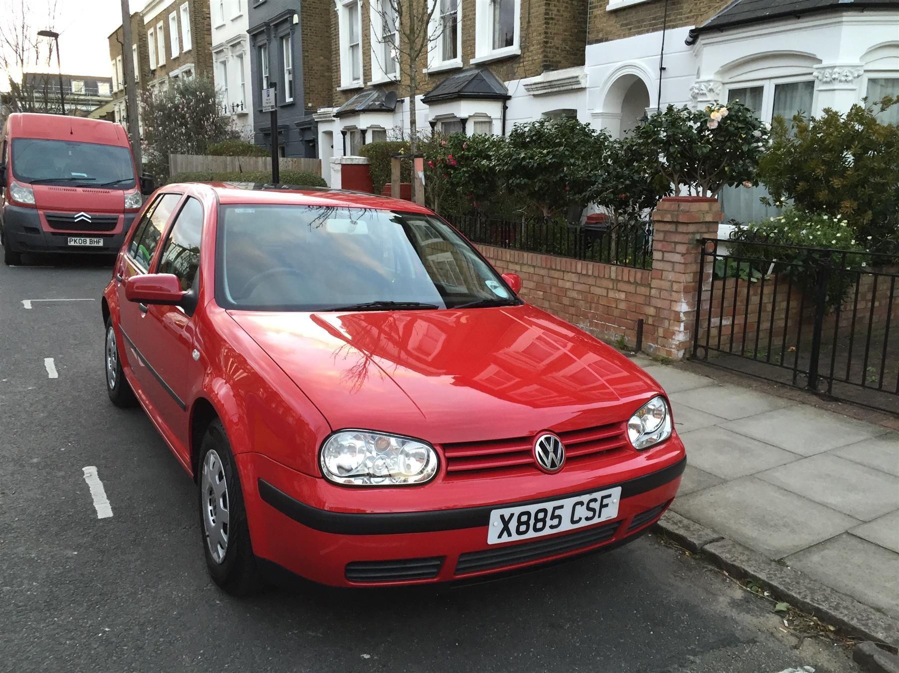port honda cars volkswagen large in for westwood vehicles sale bc used trucks moody