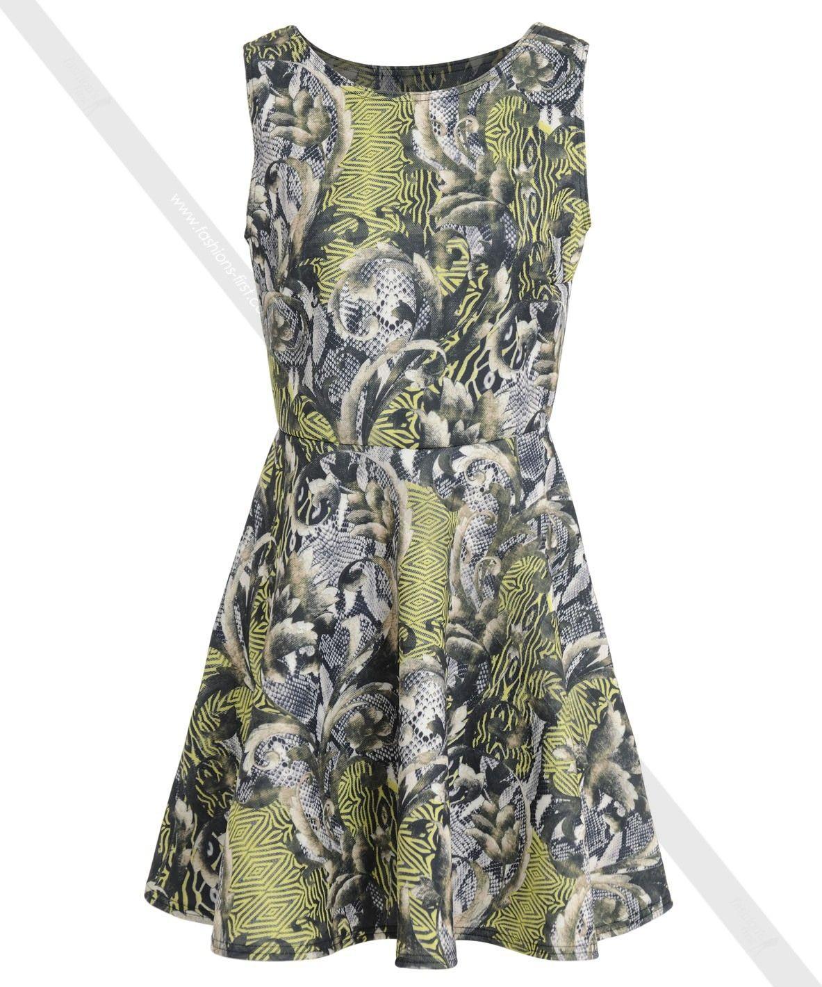 http://www.fashions-first.dk/dame/kjoler/kleid-k1389.html Spring Collection fra Fashions-First er til rådighed nu. Fashions-First en af de berømte online grossist af mode klude, urbane klude, tilbehør, mænds mode klude, taske, sko, smykker. Produkterne opdateres regelmæssigt. Så du kan besøge og få det produkt, du kan lide. #Fashion #Women #dress #top #jeans #leggings #jacket #cardigan #sweater #summer #autumn #pullover