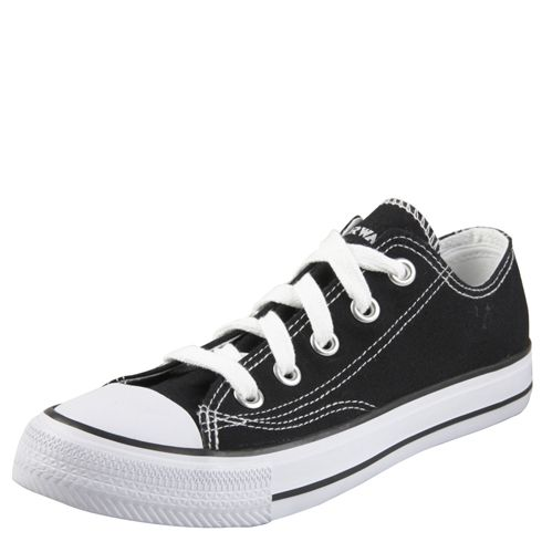 best knock off converse in the world