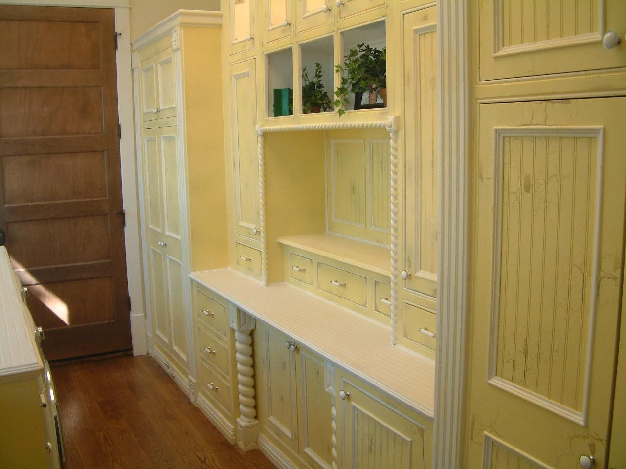Distressed Cabinets Kitchen Cabinet Door Styles White Kitchen Cabinet Doors Distressed Cabinets