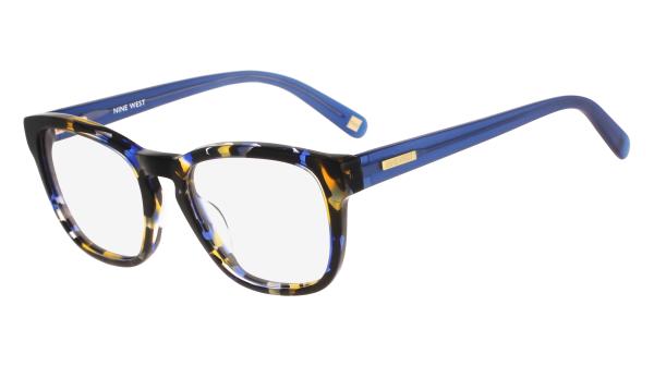 VSP Doctors - Nine West - NW5102   Eyeglass Frames   Pinterest