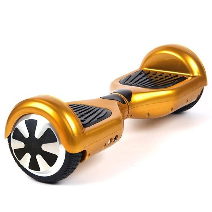 adidas shoes kids toddler segway scooter review 615586
