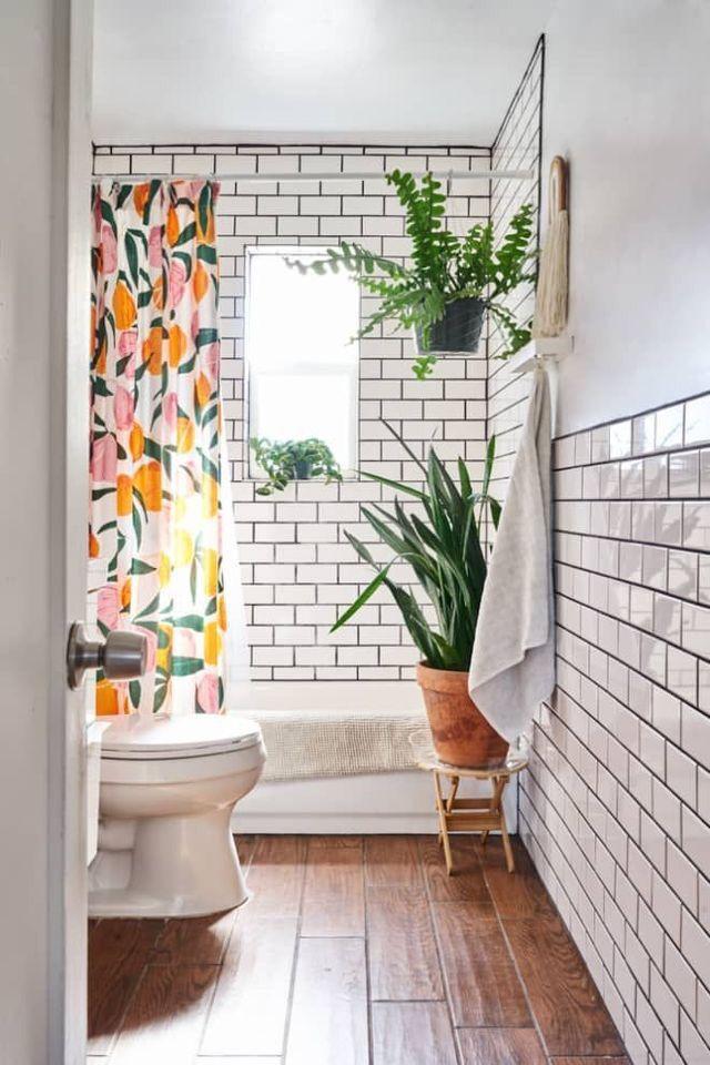 Pin Von Es Ti Auf Anbau Kleine Badezimmer Haus Design Badezimmerideen
