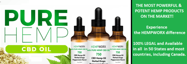 hemp oil for pain relief uk - does hemp oil really help with