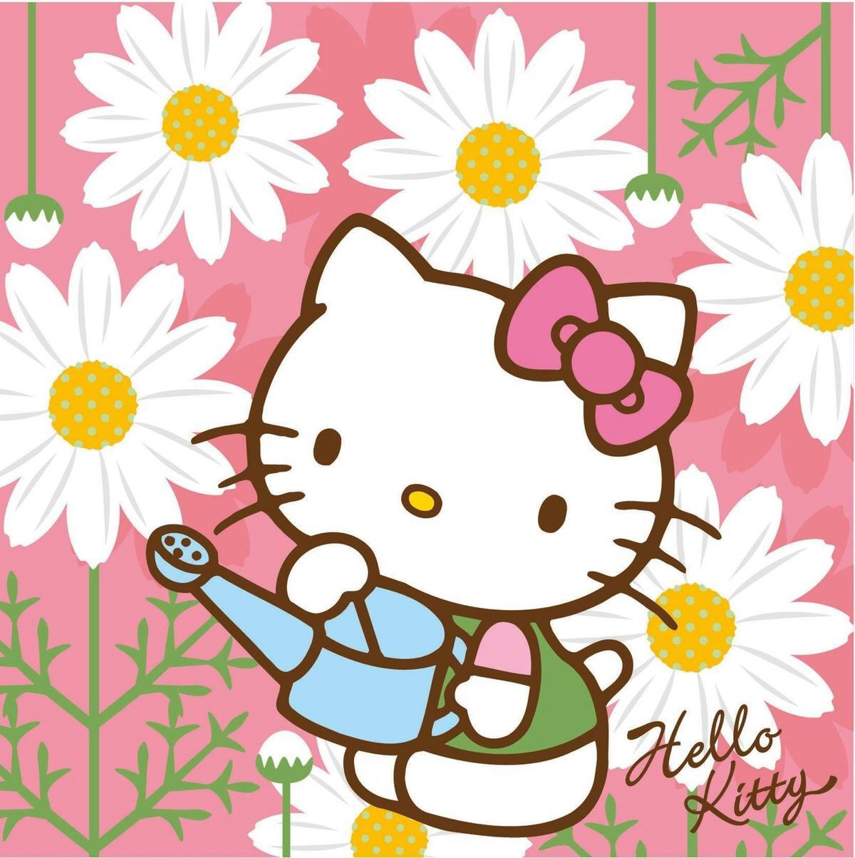 Amazing Wallpaper Hello Kitty Painting - 764403683533d4cd032f3026199187e7  Pictures_285093.jpg