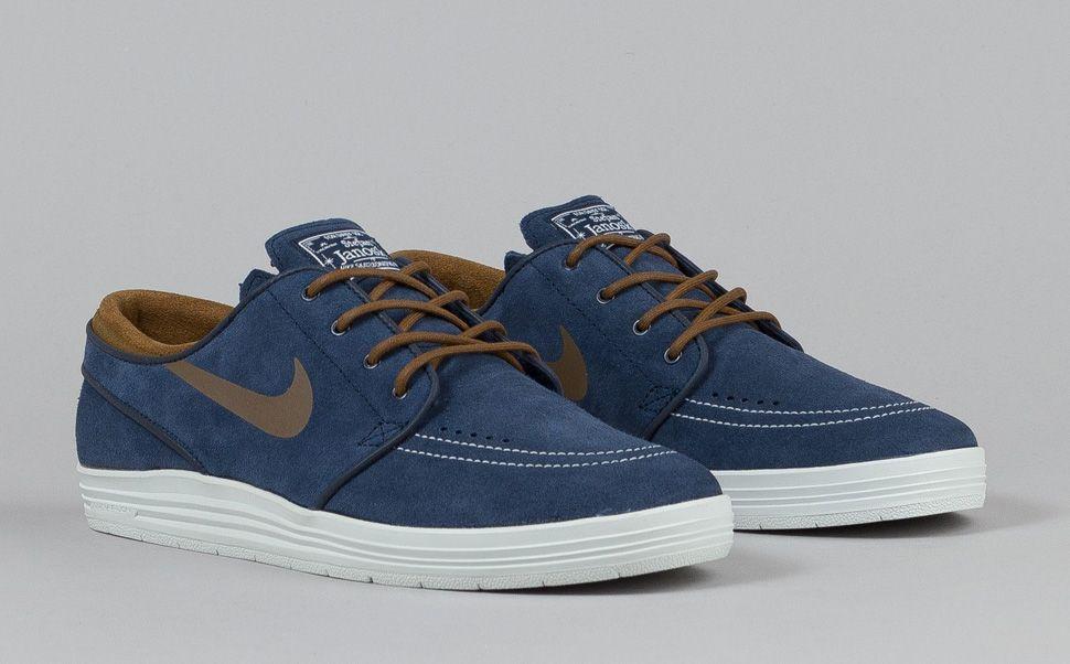 Nike SB stefan Janoski.. the classy skate shoe | Cool | Pinterest | Stefan  janoski and Skate shoes