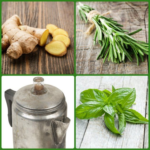 dieta para acido urico vegetales contra la gota medicamentos para bajar la gota