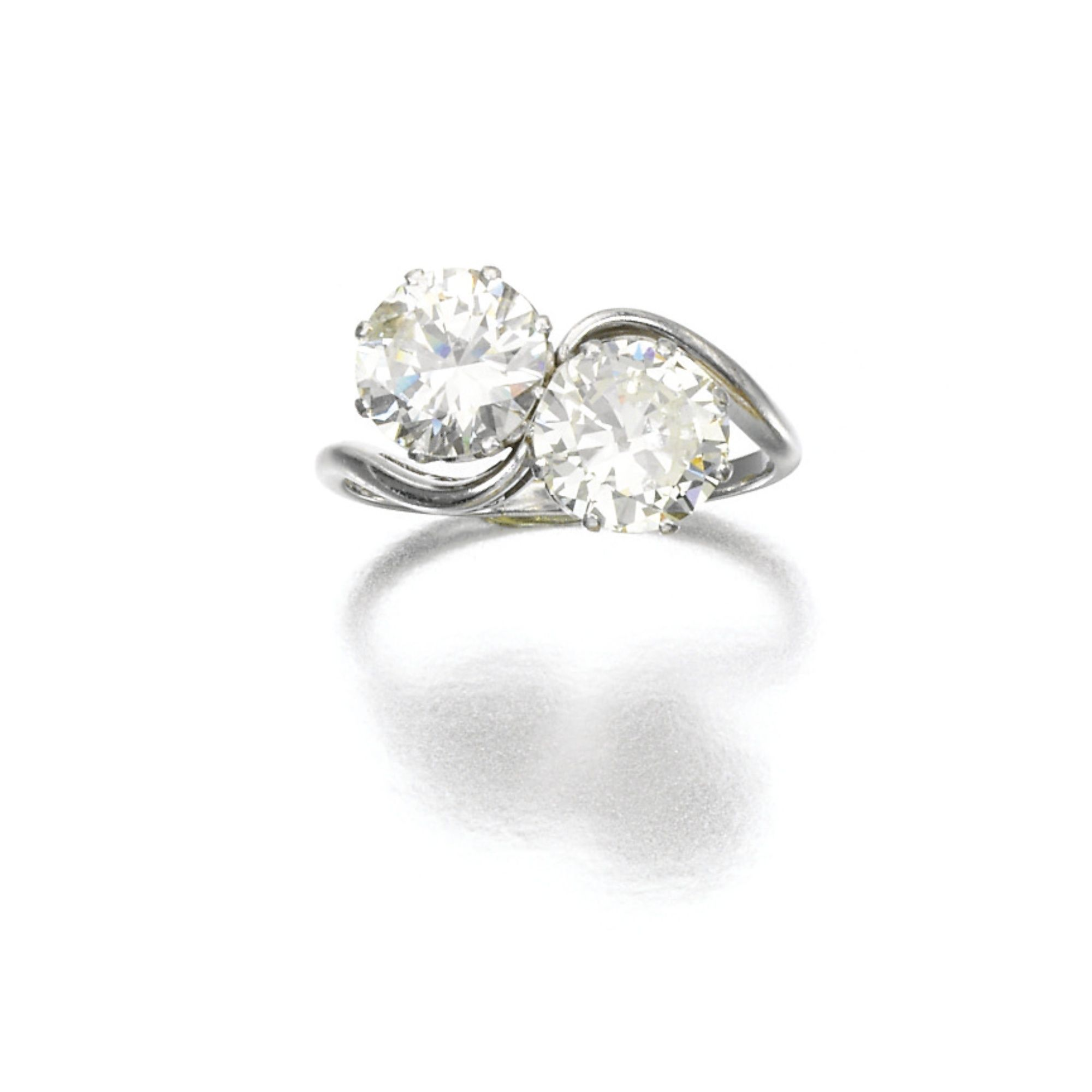 diamonds custom engagement francesca jean dousset designs ring diamond jewellery