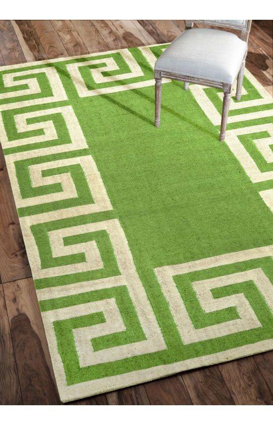 764478687d5dba6273e9e75e15587300 - Better Homes And Gardens Greek Key Indoor Outdoor Rug