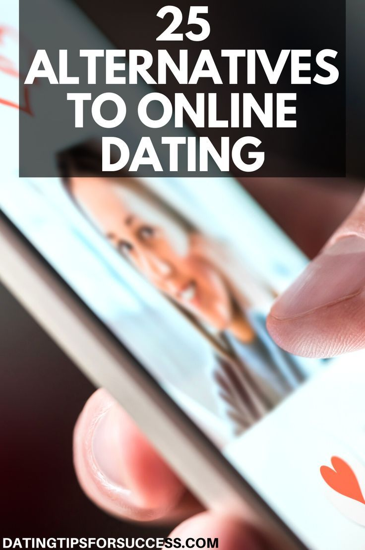 zooky dating