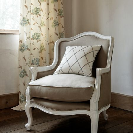 Tatton Linens Collection From Clarke Amp Clarke Fabric