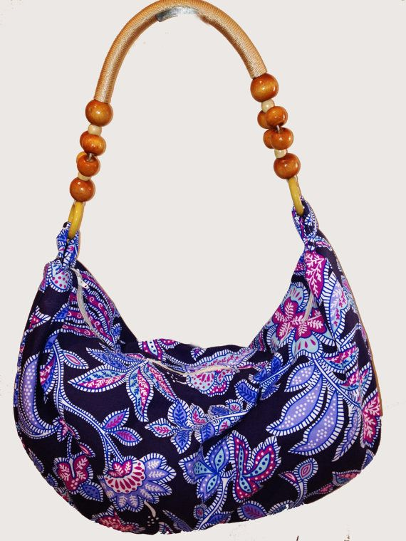 BlueJungle Hobo on Etsy, mixedbtq.etsy.com or mixedbtq.com      find us on FB  facebook.com/mixedbtq