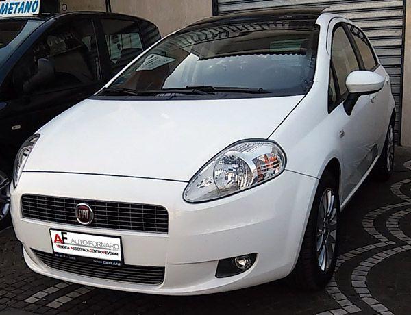 Fiat Punto Ruote on fiat ritmo, fiat cinquecento, fiat marea, fiat 500 abarth, fiat cars, fiat barchetta, fiat stilo, fiat x1/9, fiat 500l, fiat 500 turbo, fiat panda, fiat multipla, fiat spider, fiat coupe, fiat bravo, fiat linea, fiat doblo, fiat seicento,