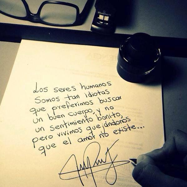 Raquel Santiago (@raquels42287947) | Twitter