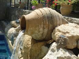 "Bilderesultat for ""Amphora"" ""in the garden"""