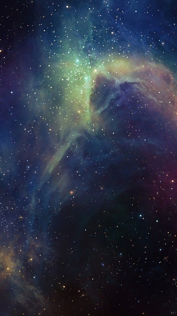 Iphone 7 plus stars wallpaper hd 2018 iphone wallpaper star iphone 7 plus stars wallpaper hd is high definition phone wallpaper you can make this wallpaper for your iphone x backgrounds tablet android or ipad voltagebd Choice Image