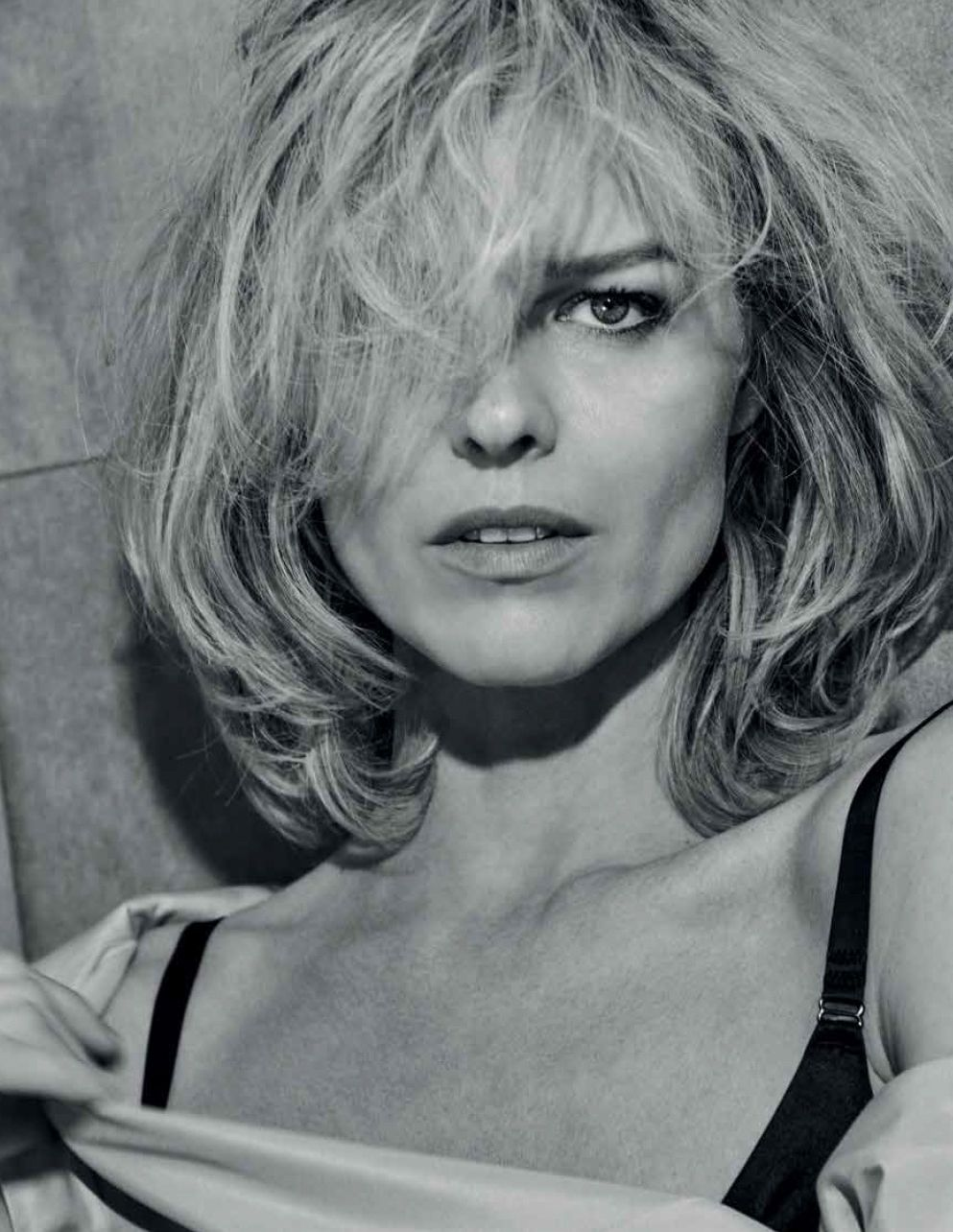 Selfie Eva Herzigova naked (39 photos), Topless, Is a cute, Boobs, braless 2020
