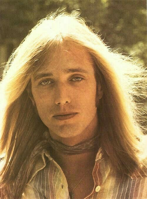 Tom Petty 2music Pinterest Toms Rock And Musicians border=