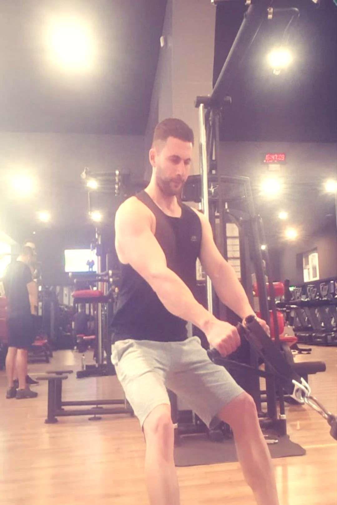 #fitnesstraining #workouttime #backworkout #backday #fitness #gym #workouttime #backworkout #backday...