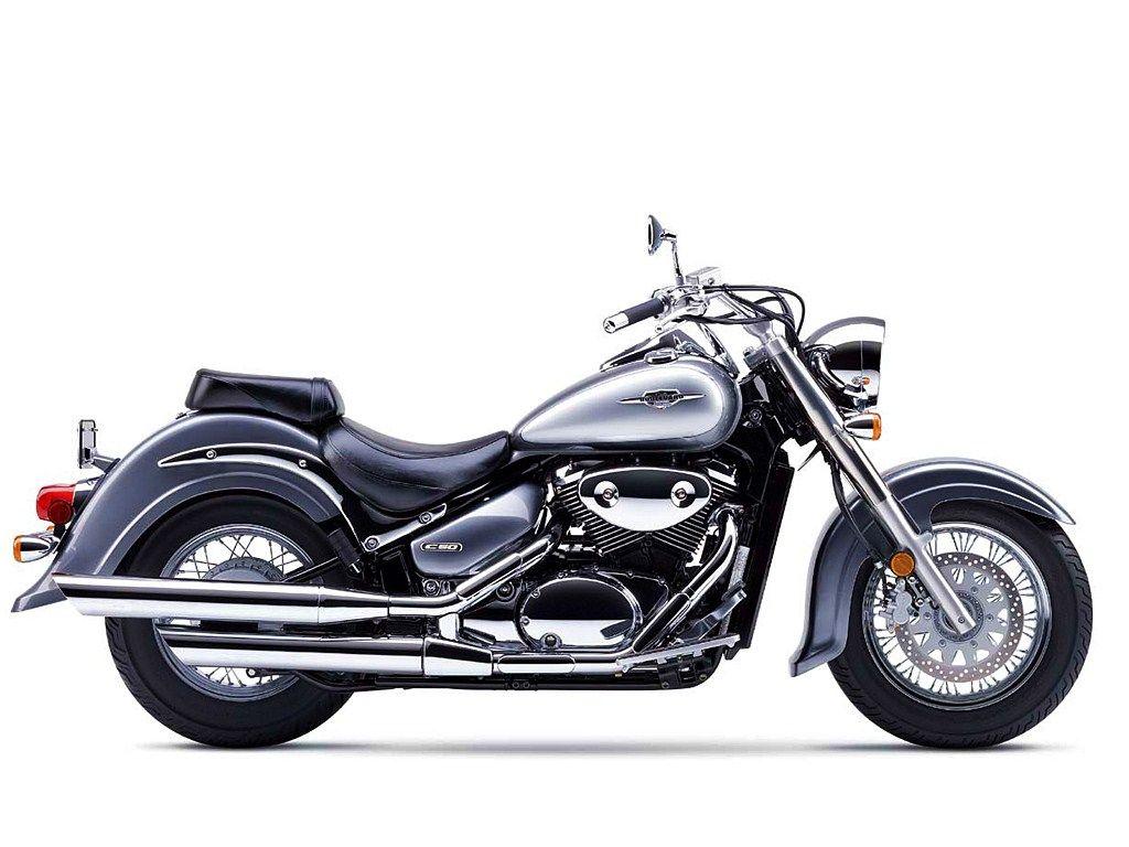 suzuki intruder c800 2006 bikes suzuki motorcycle. Black Bedroom Furniture Sets. Home Design Ideas