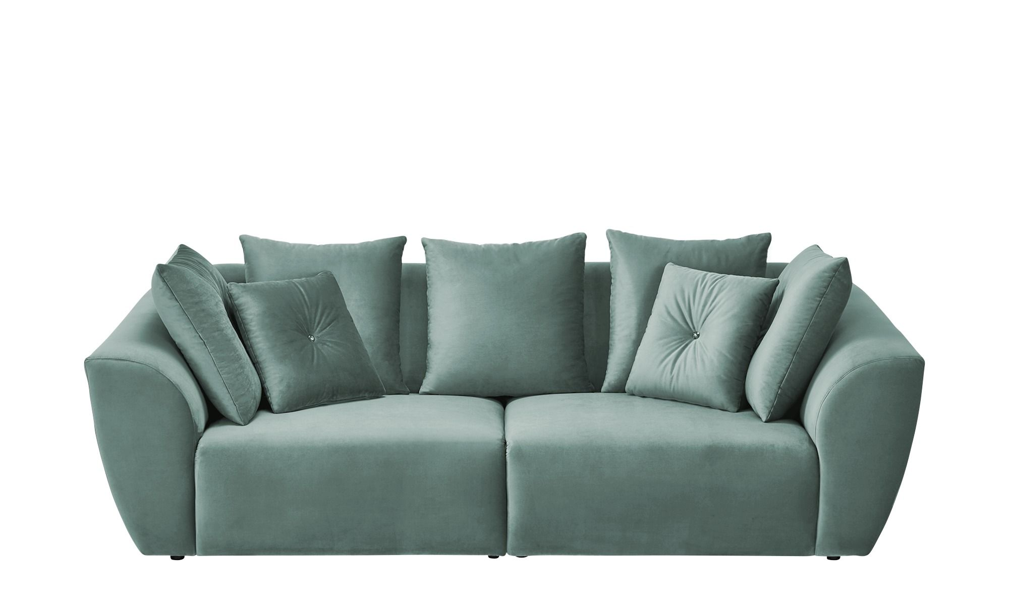 Smart Big Sofa Krista Gefunden Bei Mobel Hoffner Grosse Sofas Sofa Und Couch