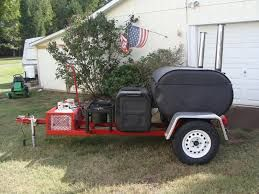 image result for oil tank smoker on wheels oil tank smoker barbecue smoker bbq pit smoker. Black Bedroom Furniture Sets. Home Design Ideas