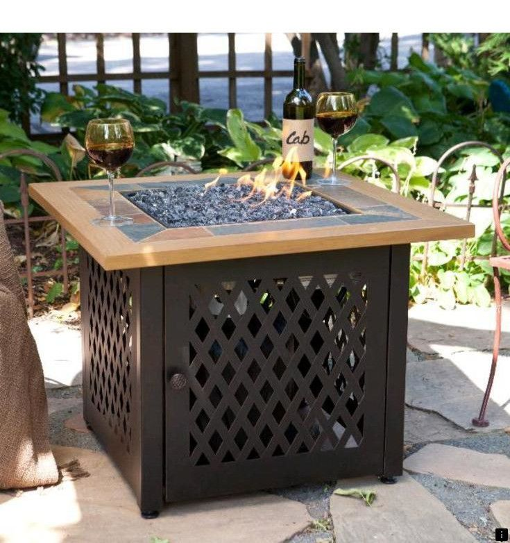 Read Information On Outdoor Fireplace Check The Webpage