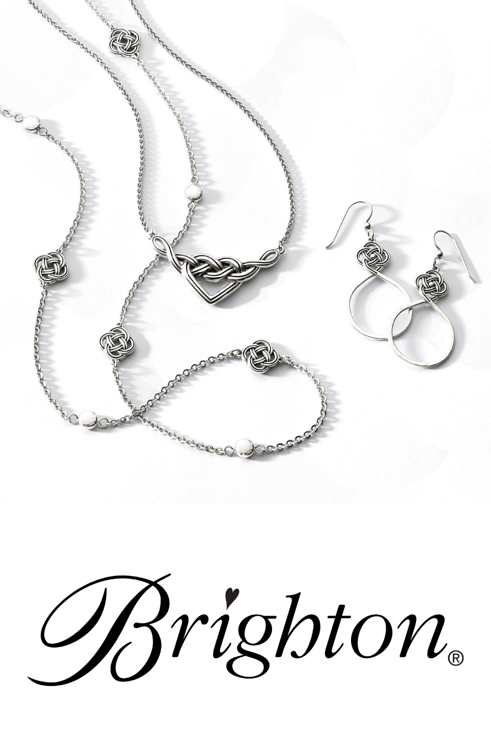 10++ Stores that carry brighton jewelry information