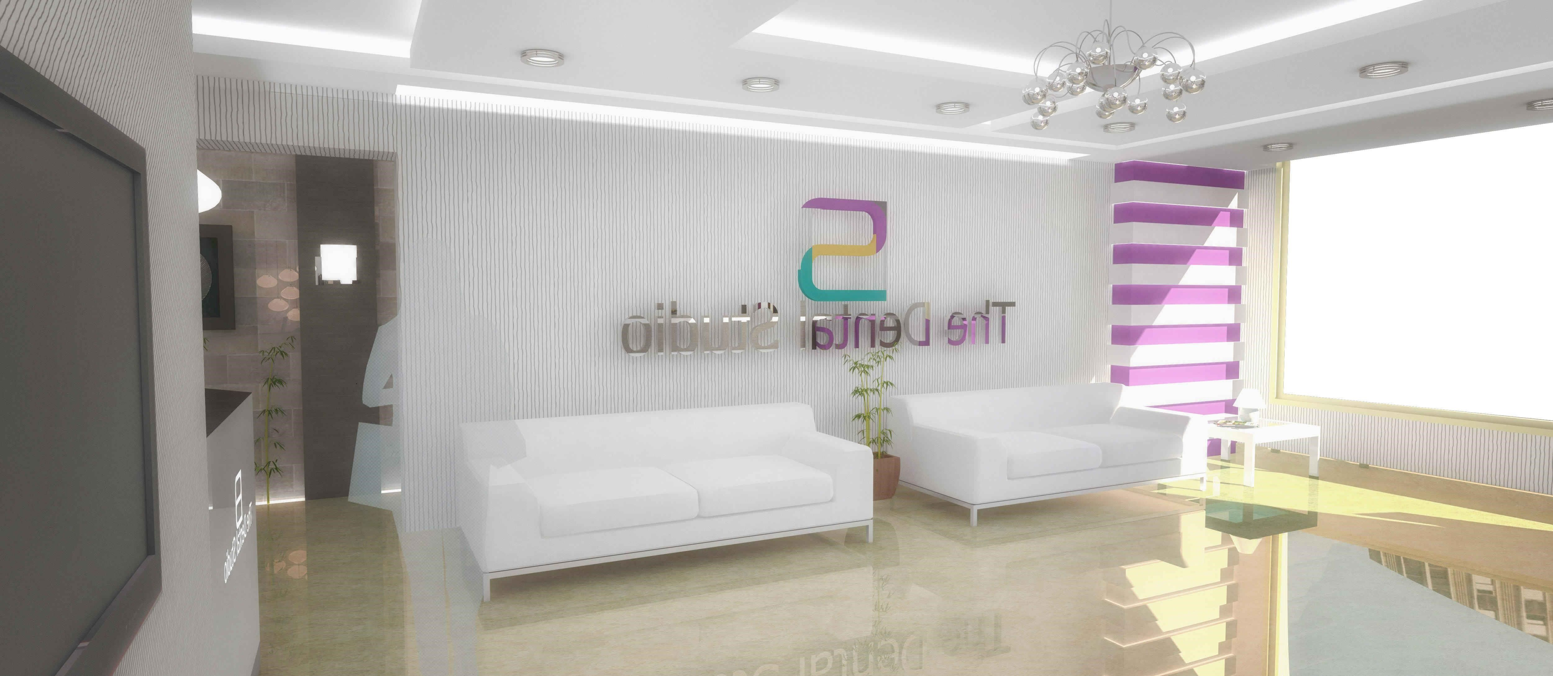 Dental Office Reception   Google Search
