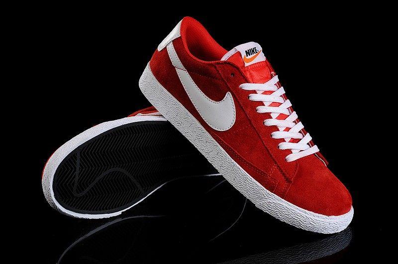nike blazer low red - Szukaj w Google | to buy to buy to buy | Pinterest |  Blazers and Sneaker heads