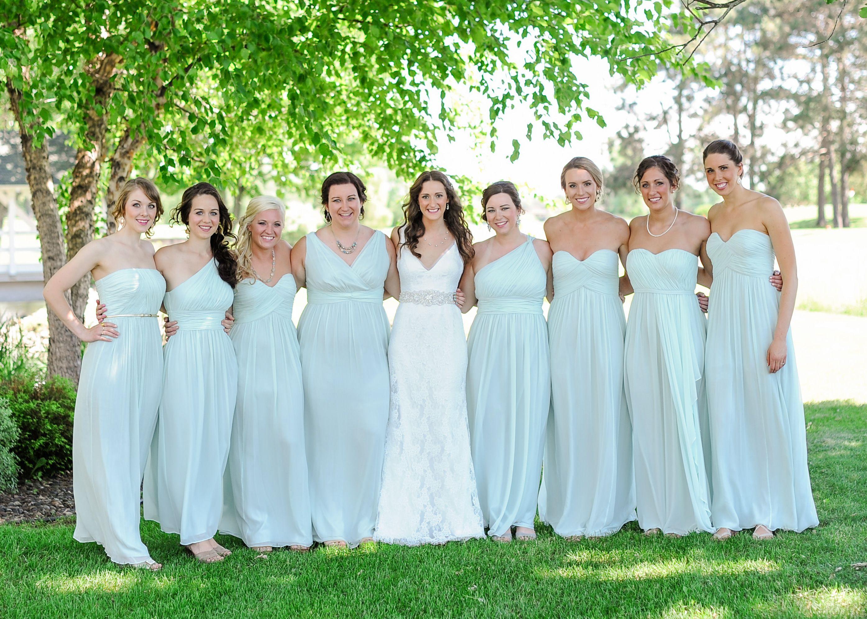 beautiful beach glass dmcweddings mint weddings pinterest
