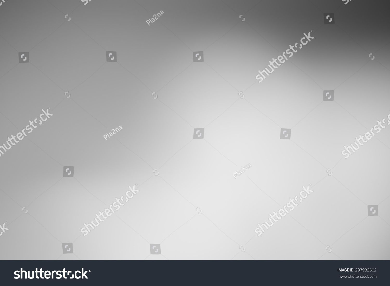 Abstract Blurred Gray Color Background Sponsored Sponsored