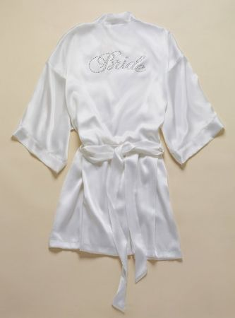 beauty ever popular hot-selling fashion Victoria Secret White Silk