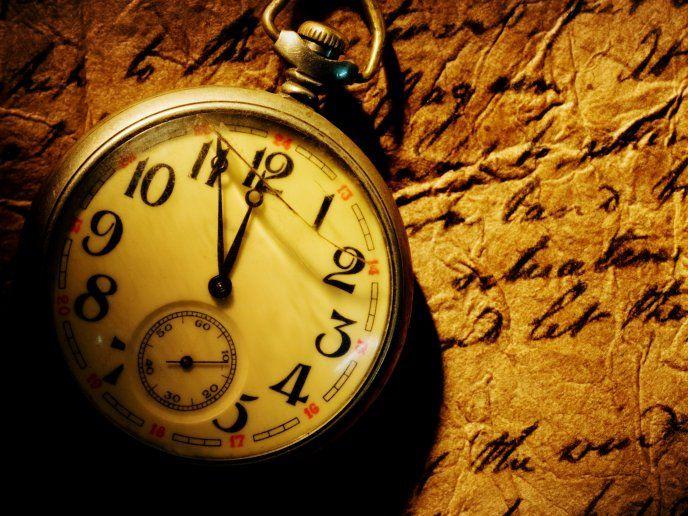 Antike uhr wallpaper  Old pocket clock HD wallpaper - Download High Resolution Wallpaper ...