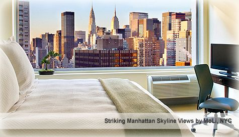 Get Details And Booking At London Serviced Apartments Http Www Servicedapartmentnewyork Com New York City Apartment Hotel Midtown