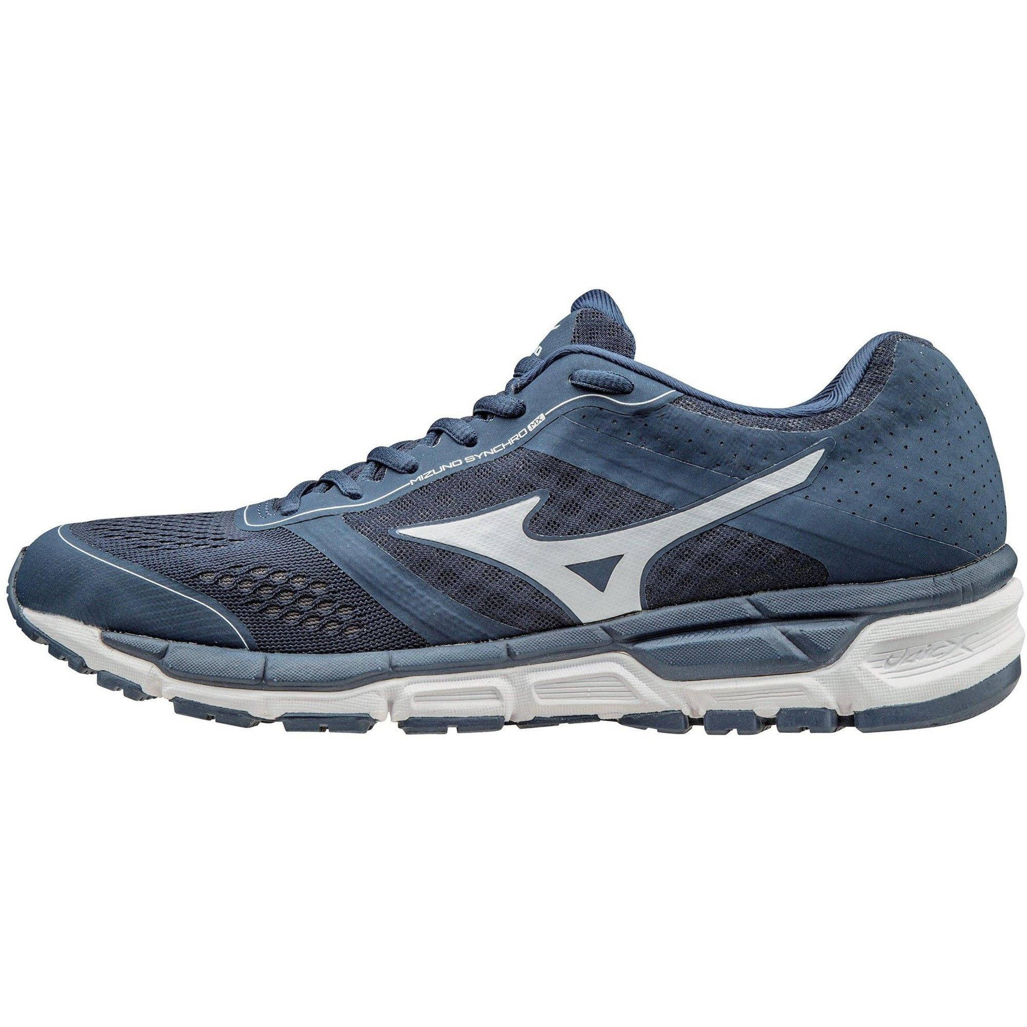 mizuno running shoes size 15 herren shoe