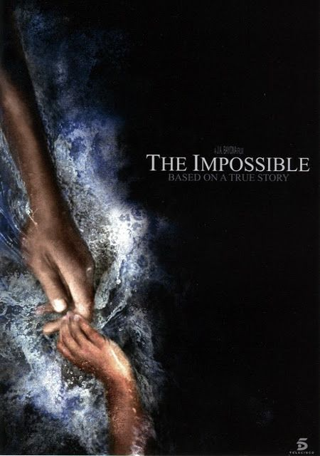 Watch The Impossible Full-Movie Streaming