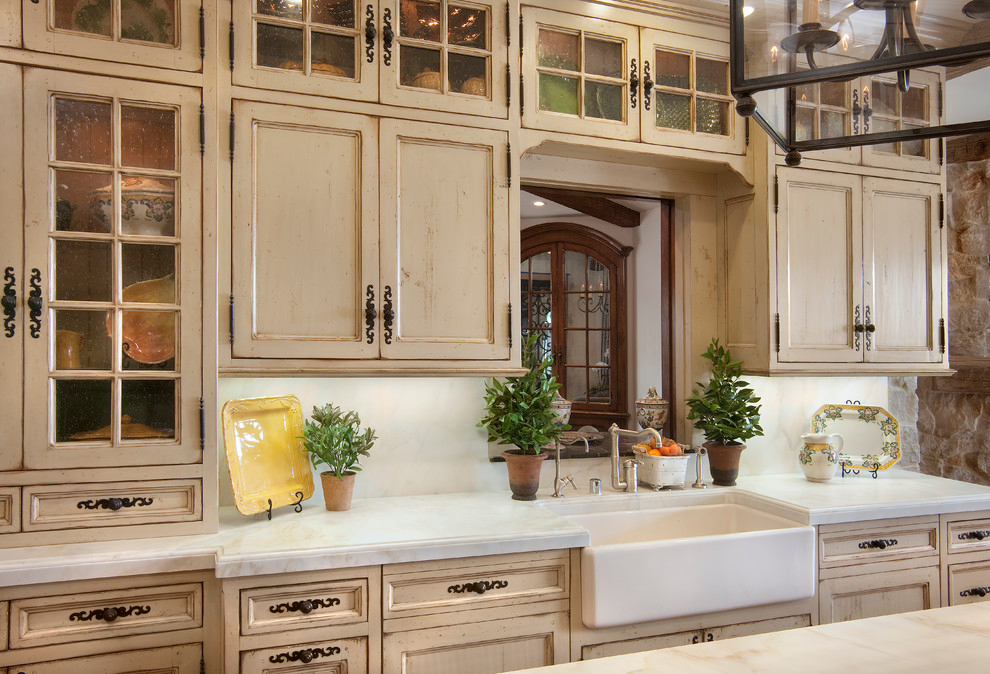 Rustic file cabinet kitchen victorian with kitchen ...