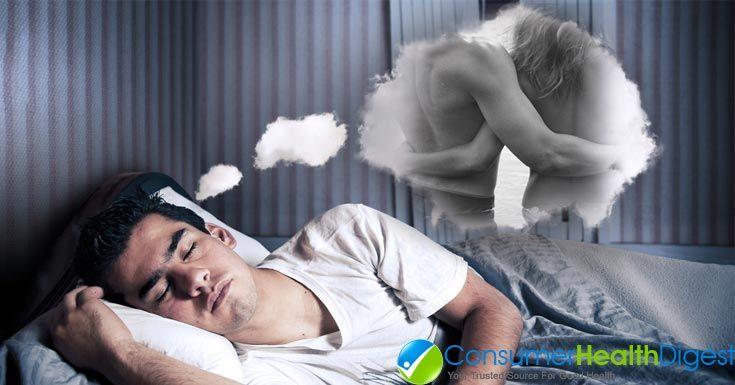 Boys having wet dreams-7919