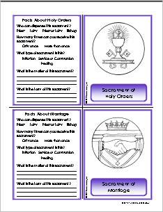 summary catholic religion Jesuit: jesuit, member of the society of jesus (sj), a roman catholic order of religious men founded by st ignatius of loyola, noted for its educational.