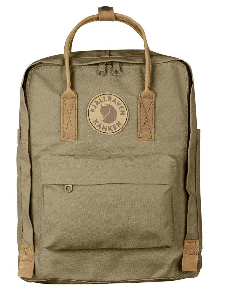 Kånken No.2   Gift Ideas - Party Favors   Backpacks, Bags, Fashion bags b5a23e4fb58