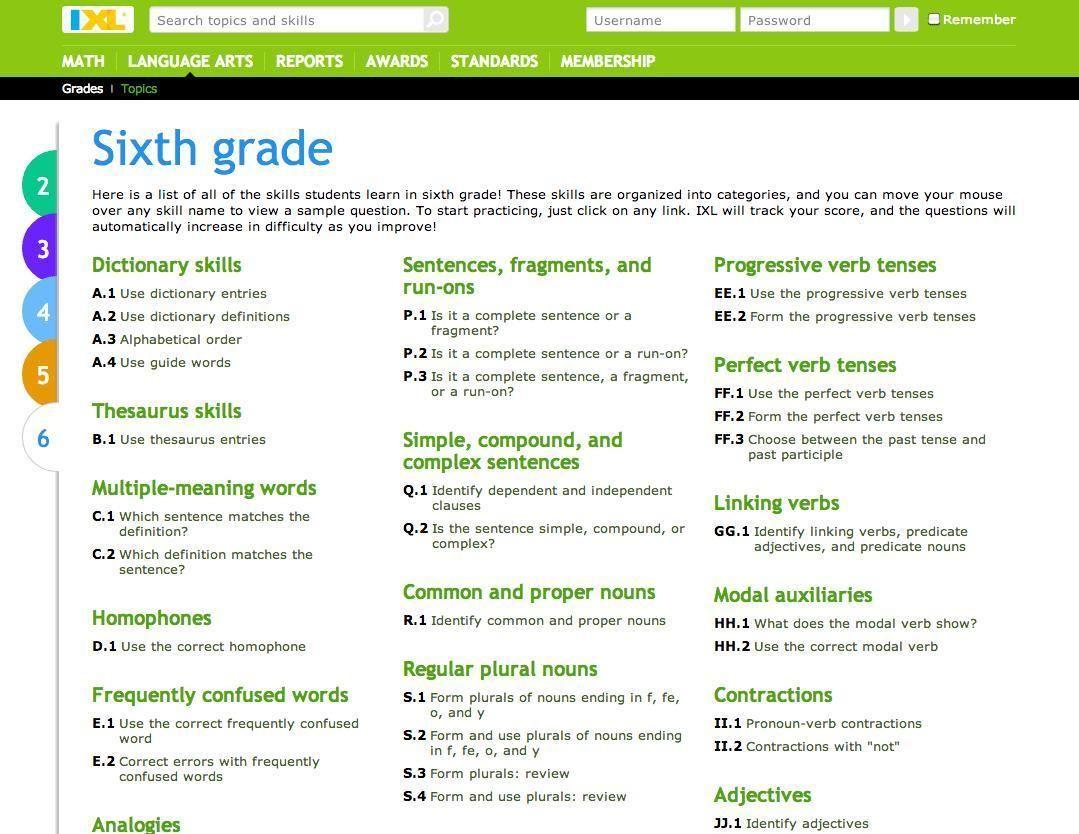 18 Grade 5 Math Worksheets Ixl Arbeitsblatter Kindergarten Multiplikationsarbeitsblatter Kinder Arbeitsblatter