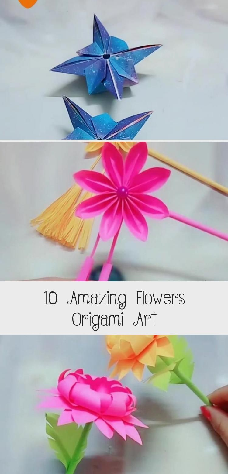 Paper Folding Fun VIDEOs Origami Step by Step for Android - APK ... | 1560x750