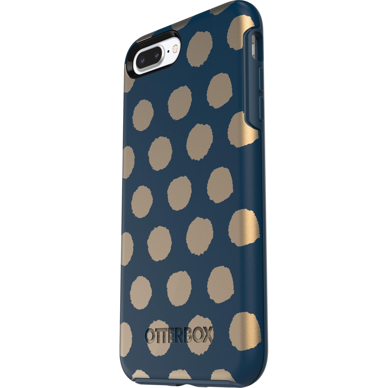 newest 8d335 9440b OtterBox iPhone 7 Plus Symmetry Series Graphics Case #77-53941 ...