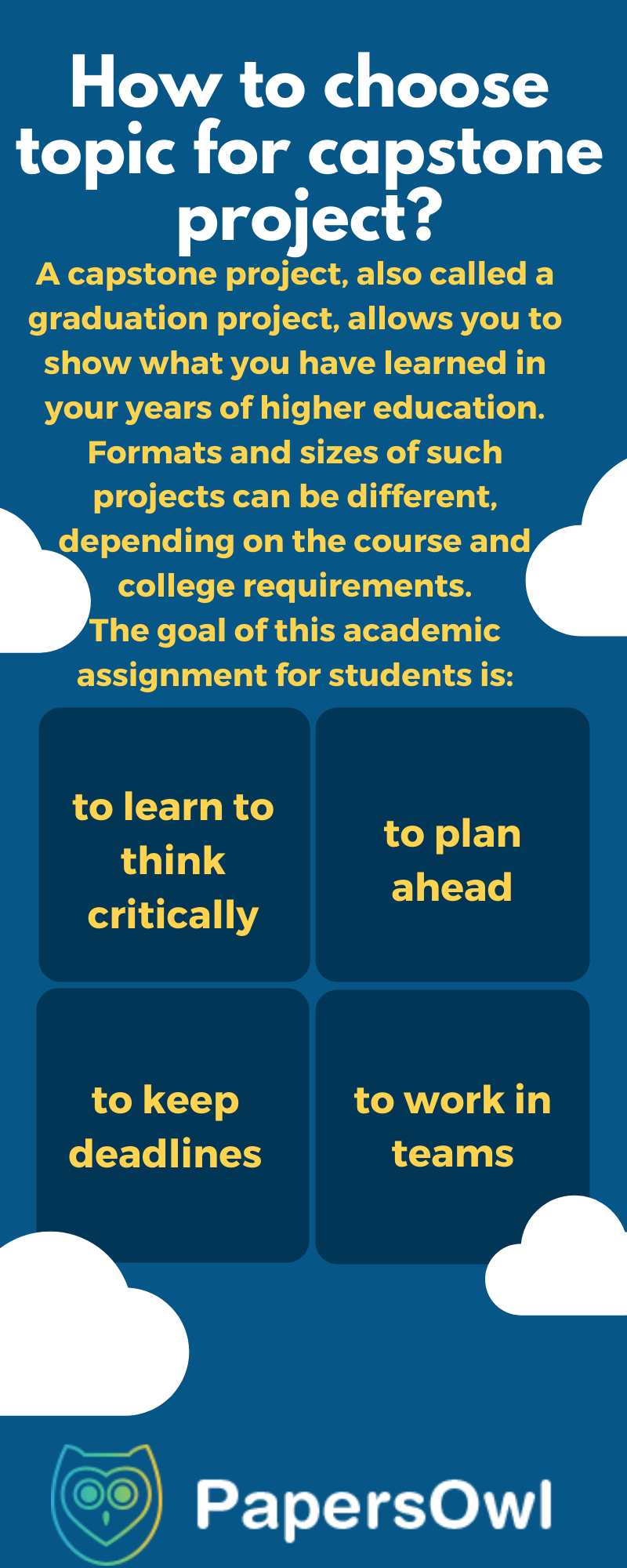 How To Choose Topic For Capstone Project Nursing Research College Essay Tip Help Accounting Dissertation Ideas Idea